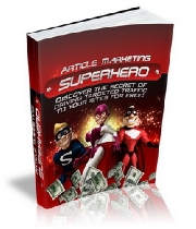 articlemarketingsuperhero