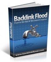 backlinkflood