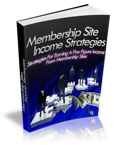 membershipsiteincomest