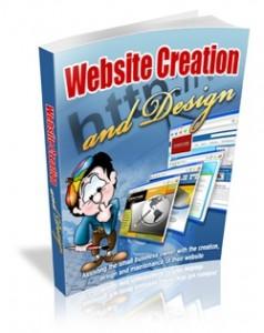 websitecreationanddesign